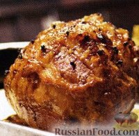 http://img1.russianfood.com/dycontent/images_upl/2/sm_1123.jpg