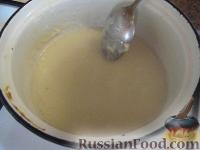 Фото приготовления рецепта: Чебуреки с мясом - шаг №1
