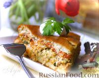Фото к рецепту: Наивкуснейший пирог