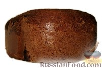 Фото приготовления рецепта: Ржаной заварной хлеб настоящий (почти забытый вкус) - шаг №1