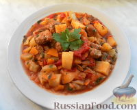 http://img1.russianfood.com/dycontent/images_upl/20/sm_19055.jpg