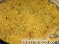 Фото приготовления рецепта: Заготовки из айвы - шаг №7