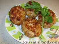 http://img1.russianfood.com/dycontent/images_upl/20/sm_19491.jpg