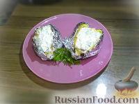 Фото к рецепту: Домашняя крошка-картошка
