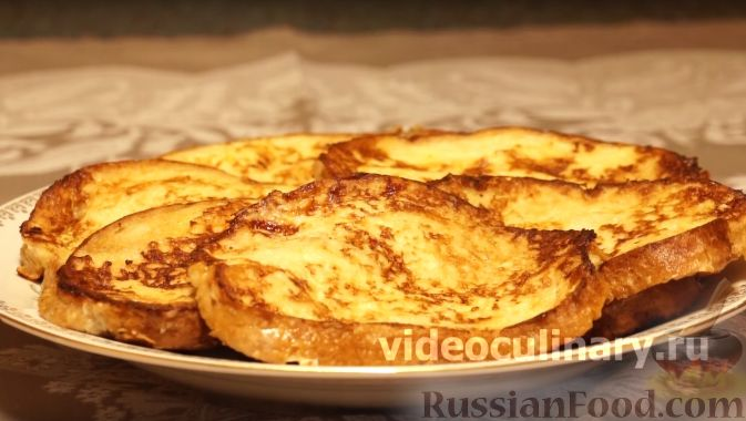 Фото приготовления рецепта: Печенье на варёной сгущёнке - шаг №6