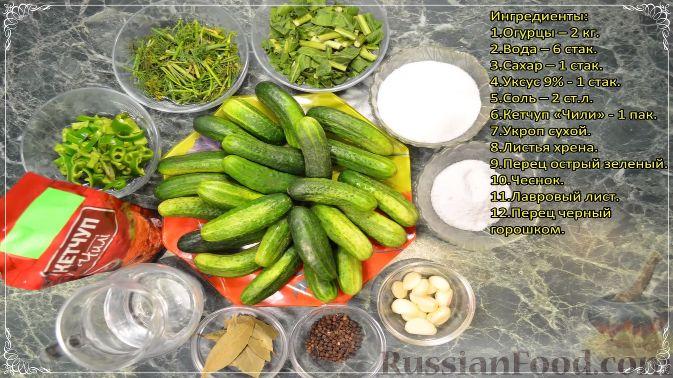 Фото приготовления рецепта: Куриная печень с тыквой, яблоками, вином и корицей - шаг №11
