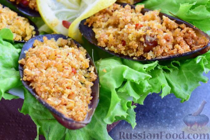 Фото приготовления рецепта: Суп с копченым сыром и вермишелью - шаг №7