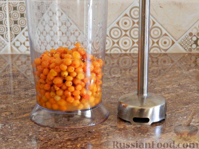 Фото приготовления рецепта: Рулетики из лаваша с яблоками - шаг №3