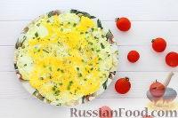 Фото к рецепту: Смаженица