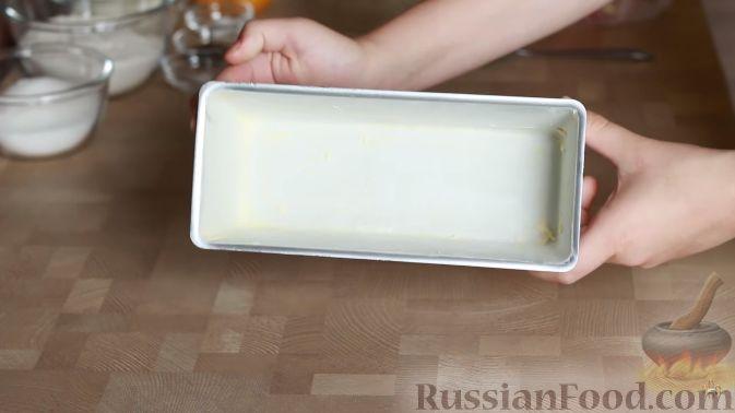Фото приготовления рецепта: Бутерброды с намазкой из варёных яиц, солёных огурцов и сосисок - шаг №1