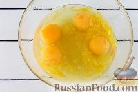 Foto receta de cocina: Tarta de limón - paso №5