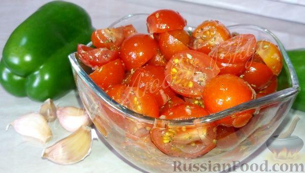 Фото приготовления рецепта: Толстые дрожжевые блины на молоке, манке и пшённой каше - шаг №21