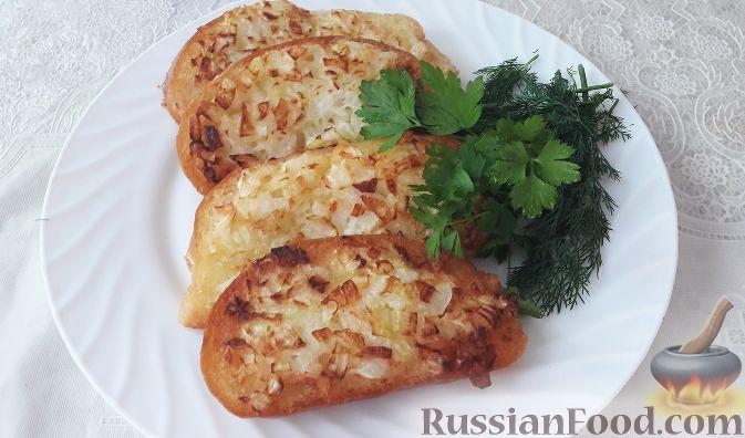 Фото приготовления рецепта: Запеканка из макарон с индейкой и сыром - шаг №4