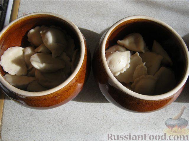Блюда из тунца в консервах