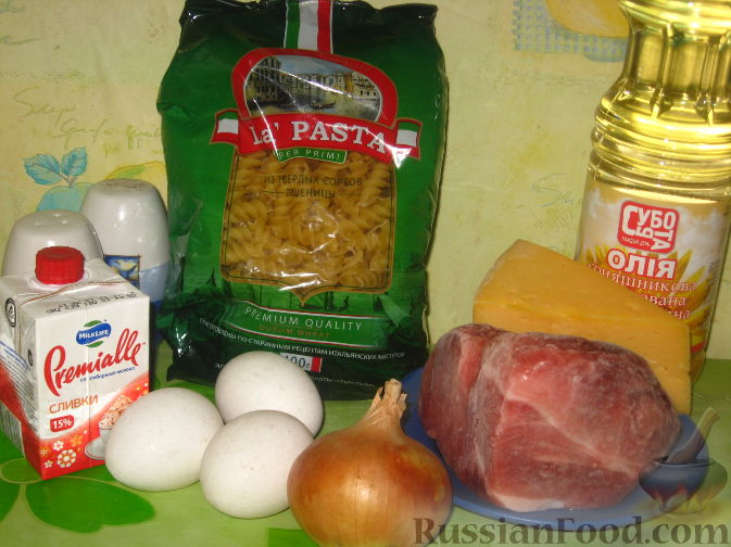 Рецепты с мяса оленя