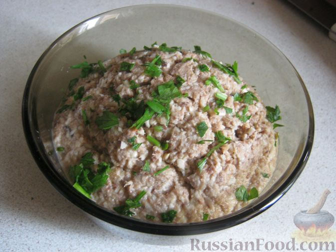 вкусный салат с рыбной консервой рецепт с фото