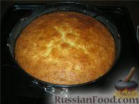 "Фото приготовления рецепта: Пирог ""Удача"" - шаг №5"