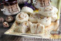 Фото к рецепту: Даргинский хинкал