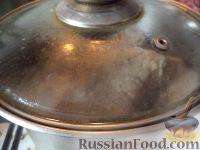 Фото приготовления рецепта: Зразы картофельные с ливером - шаг №1