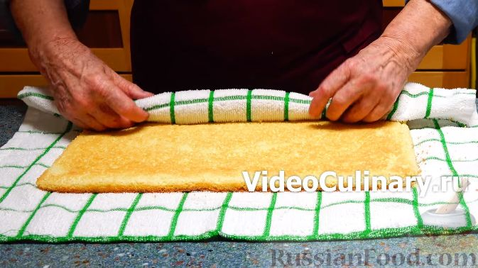 Фото приготовления рецепта: Гороховый суп - шаг №2