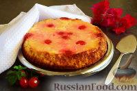 Рецепты вторых блюд, С фото, Пошаговый, рецепты с фото на: 5487 рецептов