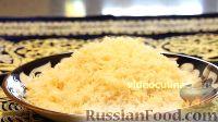 Фото к рецепту: Рассыпчатый рис