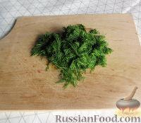 Фото приготовления рецепта: А-ля хачапури на завтрак - шаг №2