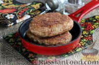 Блюда из фарша, рецепты с фото на: 2949 рецептов блюд из фарша