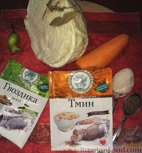 Фото приготовления рецепта: Открытый пирог из песочного творожного теста с яблочно-маковой начинкой - шаг №9