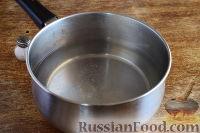 Фото приготовления рецепта: Спагетти с томатным соусом (с фаршем и колбасой) - шаг №2