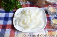 Фото приготовления рецепта: Смаженина из свинины (в мультиварке) - шаг №6