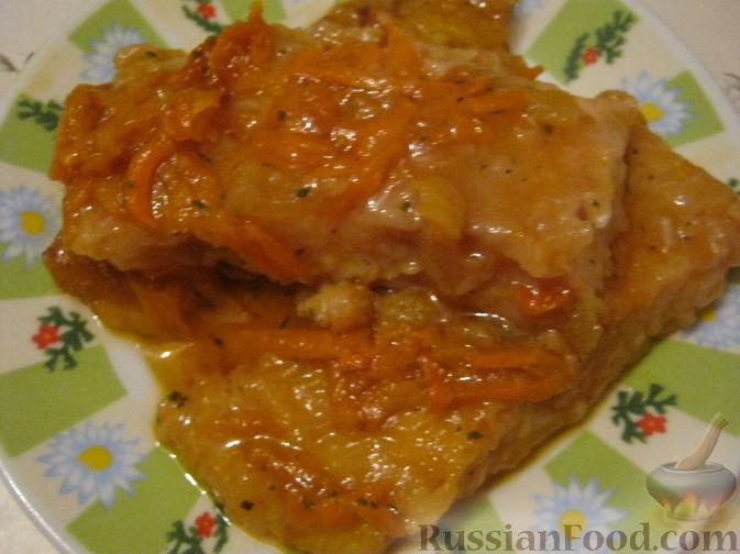 рецепт супа из кильки в томате с перловкой