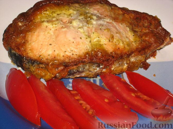 Салаты с мясом рецепт и фото
