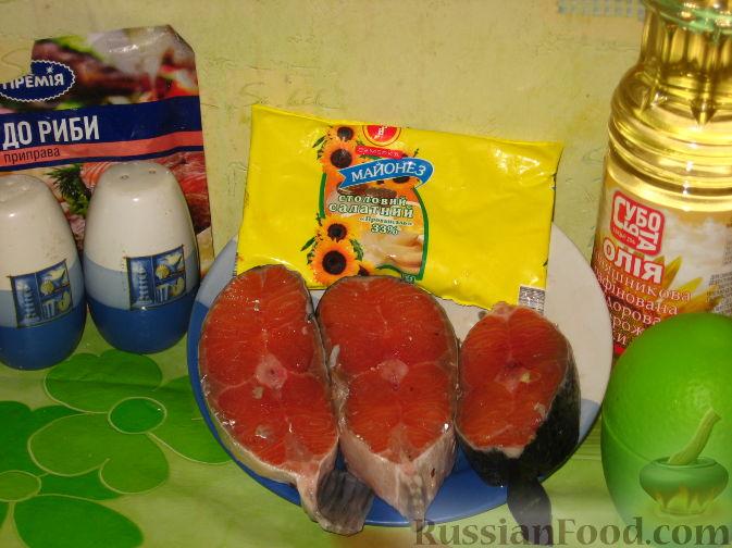 Рецепт запеченной картошки с мясом и овощами в духовке рецепт с фото