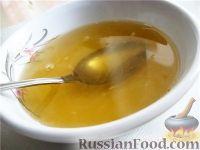 Фото приготовления рецепта: Пахлава - шаг №31