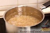 Фото приготовления рецепта: Грибной суп - шаг №2