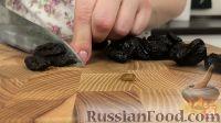 """Фото приготовления рецепта: Салат """"Осенняя сказка"""" из моркови и свеклы - шаг №3"""