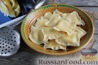 Фото к рецепту: Тухум-барак