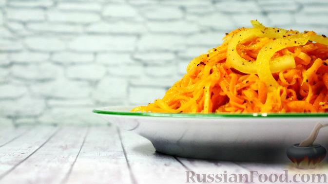 Фото приготовления рецепта: Закусочные колбаски (джерки) из свиного фарша - шаг №6