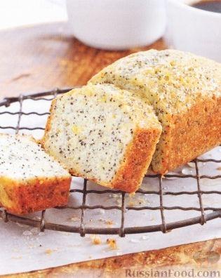 Фото приготовления рецепта: Форель, запечённая с картофелем - шаг №8