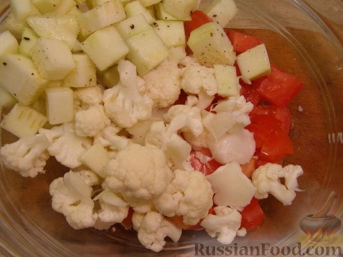 рецепт салатов простых и вкусных с фото на праздничный