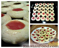 http://img1.russianfood.com/dycontent/images_upl/23/sm_22081.jpg