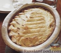 http://img1.russianfood.com/dycontent/images_upl/23/sm_22156.jpg