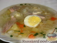 http://img1.russianfood.com/dycontent/images_upl/23/sm_22353.jpg