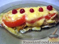http://img1.russianfood.com/dycontent/images_upl/23/sm_22644.jpg
