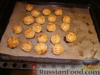 Фото приготовления рецепта: