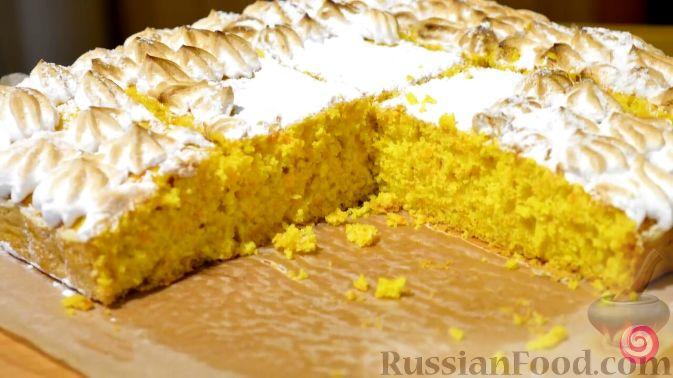 Фото приготовления рецепта: Луссекатт (шведские шафрановые булочки) - шаг №15