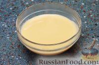Фото к рецепту: Сгущённое молоко