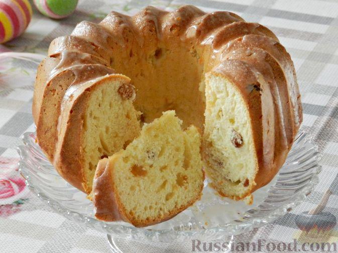 Фото приготовления рецепта: Слоёный салат с крабовыми палочками, ветчиной, плавленым сыром и яблоком - шаг №4