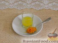 Фото приготовления рецепта: Бабка польская - шаг №3